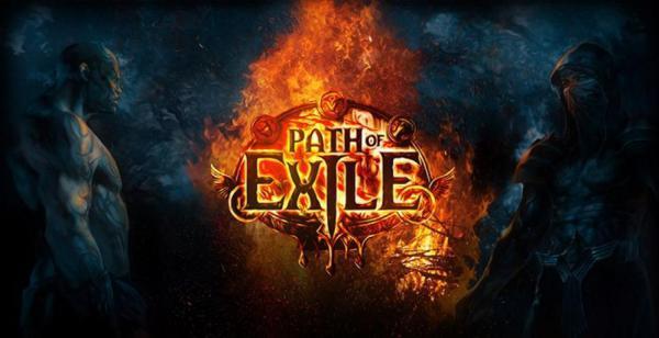 Photo of Path of Exile — Новое дополнение выйдет уже скоро!