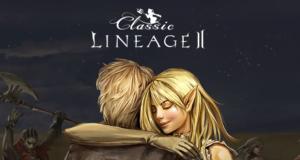 Lineage2: двери в классику открыты!