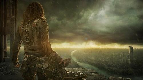 Photo of Dustwind: Идейный наследник Fallout Tactics уже в Steam