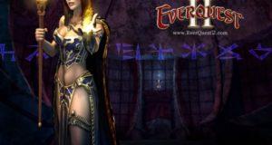 EverQuest 2   получил дополнения Planes of Prophecy