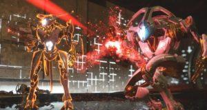 Destiny 2 дадут пощупать бесплатно!