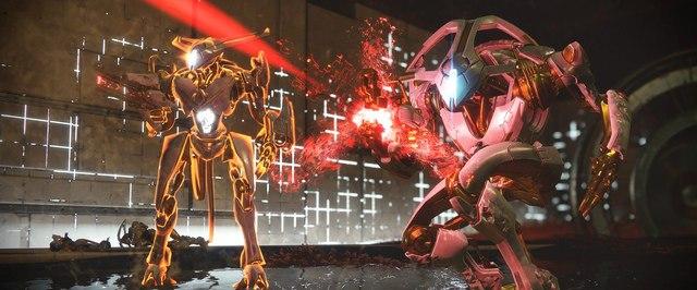 Photo of Destiny 2 дадут пощупать бесплатно!