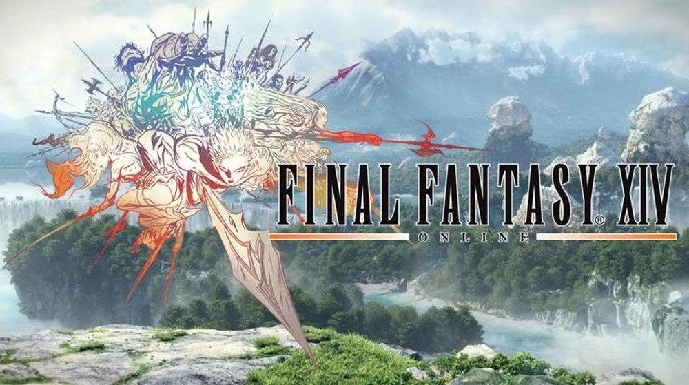 Photo of В MMORPG Final Fantasy XIV появится режим Rival Wings.