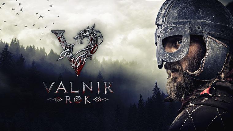 Photo of Valnir rok стала временно бесплатной!