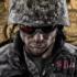 Crytek начнёт платить игрокам за достижения в собственной криптовалюте