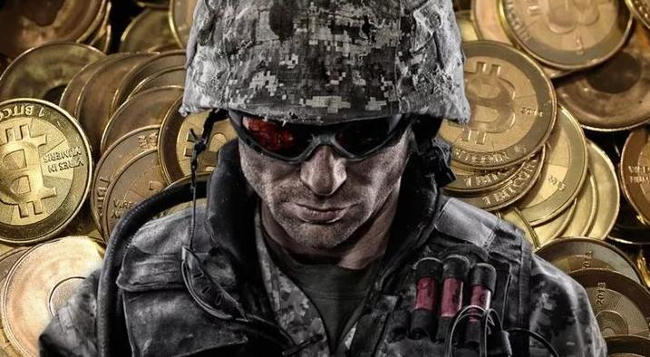 Photo of Crytek Warface начнёт платить игрокам собственной криптовалютой