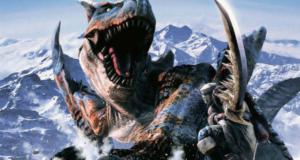 Компания Capcom поделилась деталями грядущего открытого бета тестирования кооперативного экшена Monster Hunter: World.