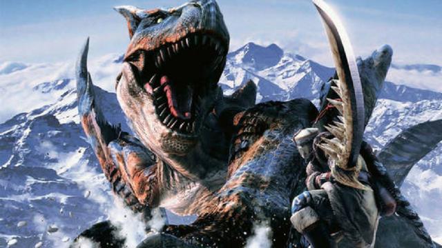 Photo of Компания Capcom поделилась деталями грядущего открытого бета-тестирования кооперативного экшена Monster Hunter: World.