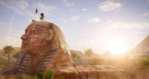 Ubisoft станет работать не на кол во, а на качество, говорят боссы организации