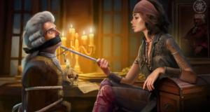 «Пираты 4» станут реальностью, если вы поможете Black Sun Game Publishing