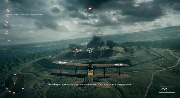Photo of Battlefield 1: Экспресс-обзор