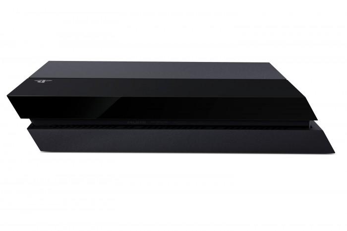 Photo of Свежие детали о PlayStation 4 с конференции Sony