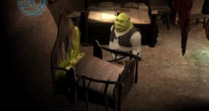Shrek Forever After: The Game: Экспресс обзор