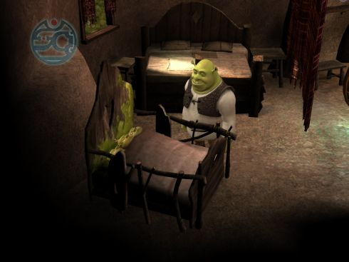 Photo of Shrek Forever After: The Game: Экспресс-обзор