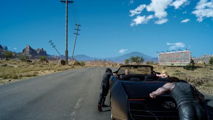 Photo of Создатель самого пользующегося популярностью патча для Dark Souls исследовал Final Fantasy XV и узнал, как Denuvo оказывает влияние на производительность