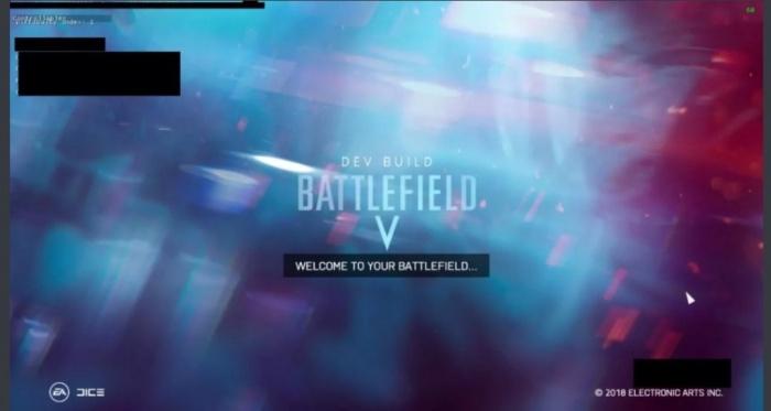 Photo of Слух: последующая Battlefield именуется Battlefield V. Она станет про Вторую мировую