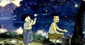 Погиб Исао Такахата — режиссёр «Могилы светлячков»