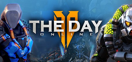 Photo of The Day Online вышла в сервисе Steam