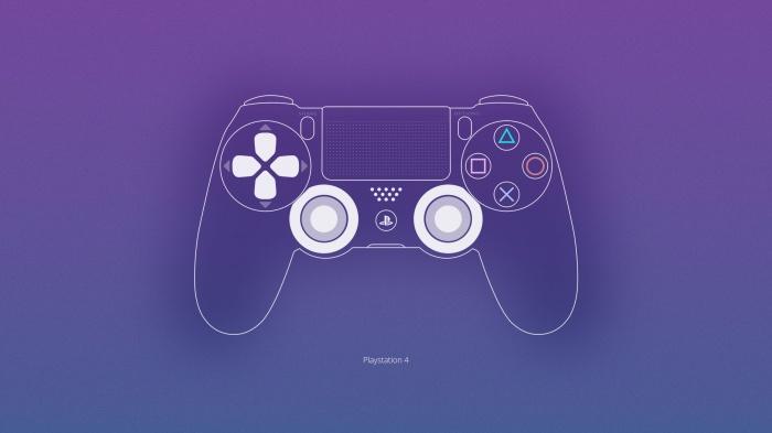 Photo of Слух: 1-ые подробности о начинке PlayStation 5. Консоль может стартовать уже в этом году