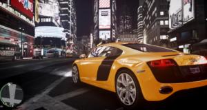 GTA 6 будет в Вайс-сити и Южной Америке