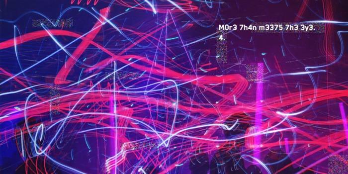 Photo of Авторы Cyberpunk 2077 опубликовали концепт-арты. Как минимум один из них — с секретом
