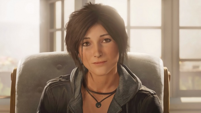 Photo of В Shadow of the Tomb Raider была альтернативная концовка, которую вырезали патчем первого дня