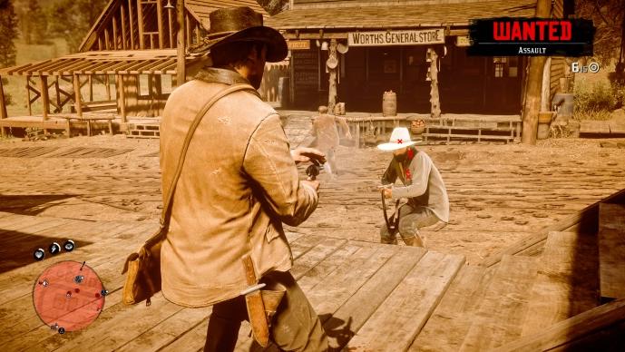 Photo of Никаких 100 часов в неделю — сотрудники Rockstar рассказали о своём опыте работы в компании