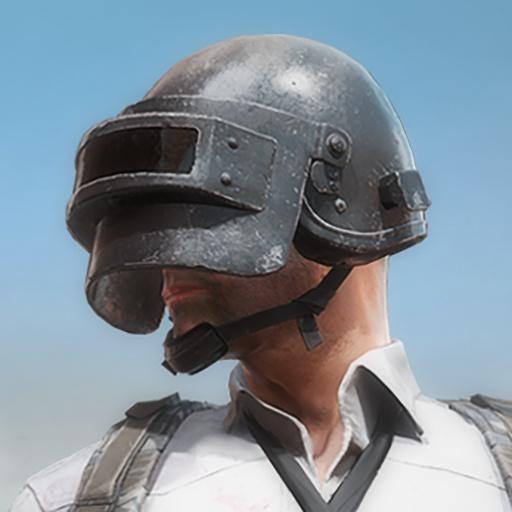 PUBG наведается на PlayStation 4 7 декабря. Сбор предзаказов уже открыт