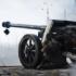 Релизный трейлер Battlefield V демонстрирует военный экшен под фирменную музыку