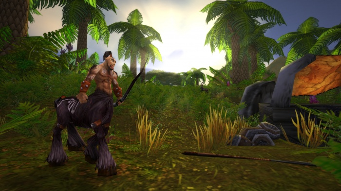 Photo of World of Warcraft: сроки запуска WoW Classic, новая короткометражка, релиз крупного апдейта Battle for Azeroth