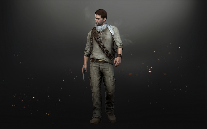 Photo of PUBG наведается на PlayStation 4 7 декабря. Сбор предзаказов уже открыт