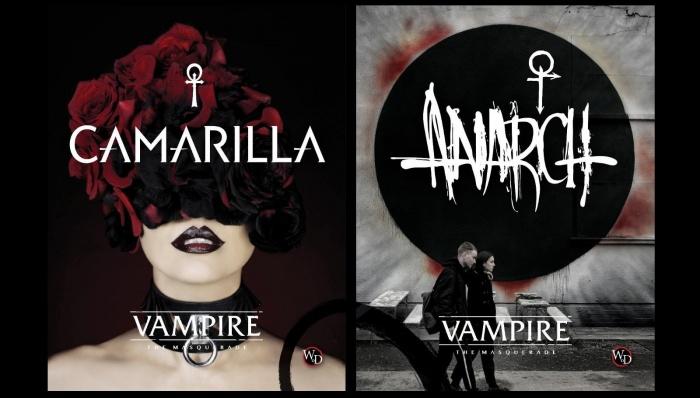 Photo of Авторы настольной Vampire: The Masquerade вписали в игру Чечню, султана Рамзана и гонения на ЛГБТ. Зря