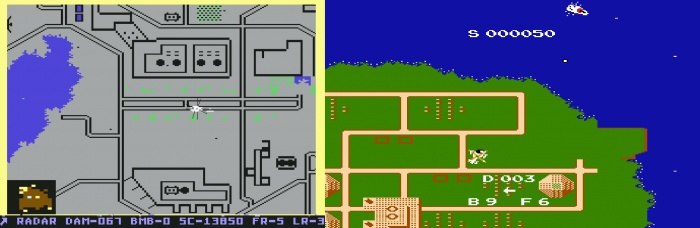 Photo of Геймплей и история SimCity на NES— невышедшей игры, которая 26 лет считалась утерянной