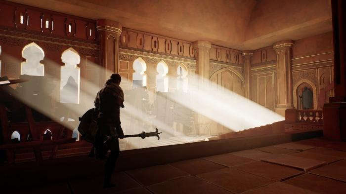 Photo of Глава Epic Games рассказал, как компания приобретает эксклюзивы для своего магазина и почему он важен для индустрии