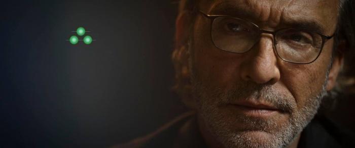 Photo of Слух: итальянский голос Сэма Фишера намекает на новую Splinter Cell