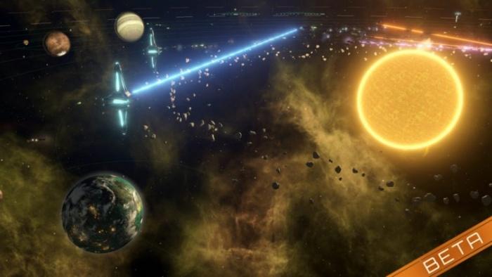 Photo of Stellaris для PS4 и Xbox One получила дату релиза