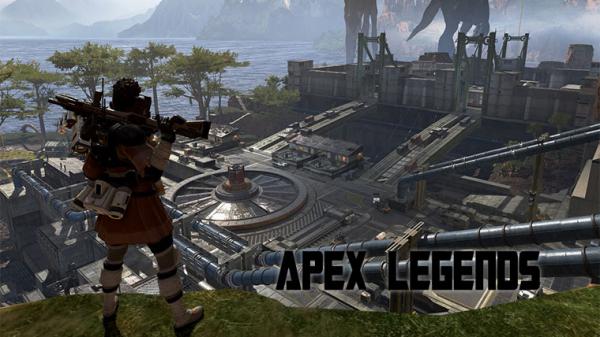 Apex Legends0