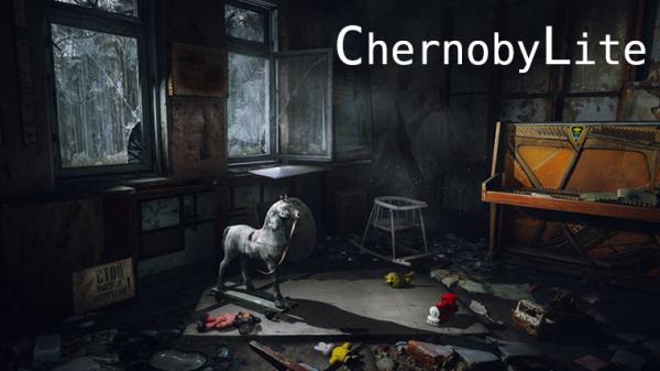 Chernobylite0
