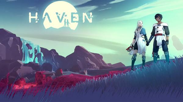 Photo of Haven – игра для вашей второй половинки