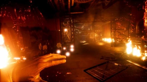 Хоррор Close to the Sun запустится на PC эксклюзивно в Epic Games Store. Подробности об игре прилагаются2