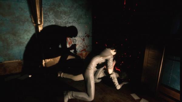 Хоррор Close to the Sun запустится на PC эксклюзивно в Epic Games Store. Подробности об игре прилагаются3