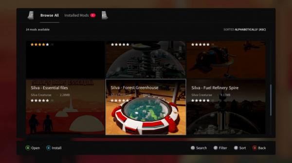 Paradox запускает на PC и Xbox One собственную платформу для модификаций1