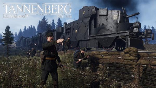 Tannenberg0