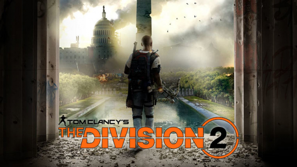 The Division 20
