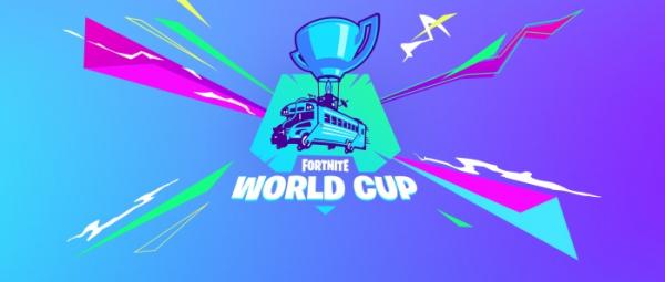 Photo of В 2019-м общий призовой фонд турниров по Fortnite составит 100 миллионов долларов