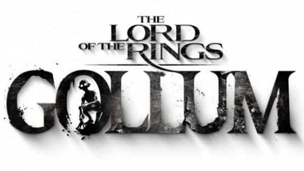 Photo of Daedalic анонсировала экшен-адвенчуру The Lord of the Rings — Gollum
