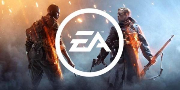 Photo of Electronic Arts уволит 350 сотрудников. Под удар попадут офисы в России и Японии
