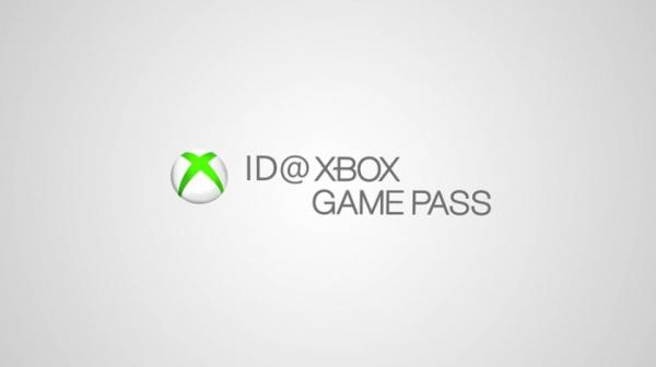 Photo of Microsoft запускает ID@Xbox Game Pass — шоу об инди-играх в духе Nindies Showcase