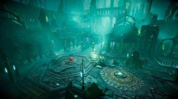 Photo of Анонс Warhammer Underworlds: Online — пошаговой стратегии по одноимённой настолке