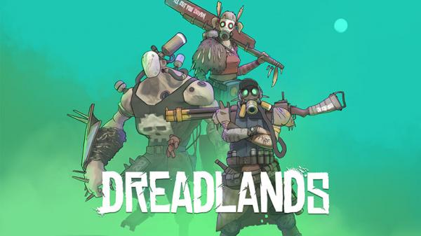 Photo of Dreadlands – пошаговая инди-стратегия